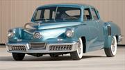 Top 10: Los autos que debieron ser exitosos y fracasaron