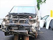 Crean aplicación móvil y gratuita que permite publicar y encontrar vehículos robados