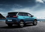 Los 3 vehículos de Peugeot que podrían llegar