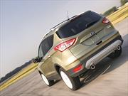 Ford reporta resultados del primer trimestre 2013 a nivel mundial