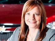 GM mantiene sus planes de producción en México