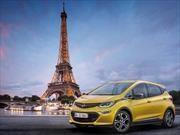 Para 2040, Francia quiere erradicar la combustión interna
