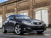 Lexus, Jaguar y Porsche son las marcas con mejor calidad inicial en 2012