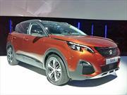 Nuevo Peugeot 3008: La segunda generación