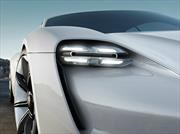 Top 10: Los super autos que se quedaron en concepto