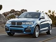 BMW celebra el Oktober Fest