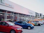 SEAT Furia Motors Monterrey se renueva