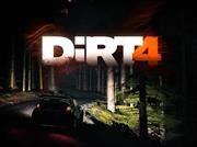 DiRT 4 muestra teaser nocturno antes de su debut en Junio