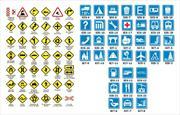 La importancia de las señales de tránsito