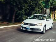 Los 10 vehículos hechos en México más exportados en julio 2015