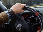 Atención: 9 consejos básicos para lograr una conducción segura