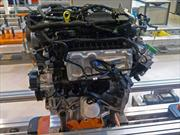 Motor Ford EcoBoost 1.5L debuta