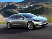 Tesla Model 3, ¿el lanzamiento más exitoso de la historia?