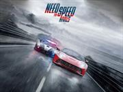 Video: Need for Speed Rivals, de regreso a los orígenes