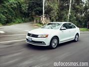 Los 10 vehículos hechos en México más exportados en abril 2017