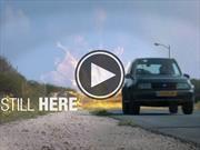 Video: ¿Cómo vender un Suzuki Vitara de 1996 al estilo Hollywood?