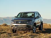 Volkswagen presente en Expoagro