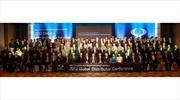 SsangYong Motor Chile recibe premio al Mejor Distribuidor