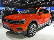 Volkswagen ya vendió más de 100.000 autos en Argentina este año