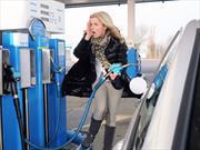 Top 10: Los autos que más gasolina consumen