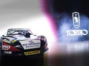 TC: Renault Sport presentó a sus Torino