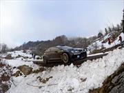 WRC: victoria para Ogier y Volkswagen en Monte Carlo