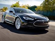 Tesla es el quinto fabricante de autos preferido en EUA