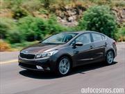 Los 10 vehículos más producidos en México durante febrero 2017