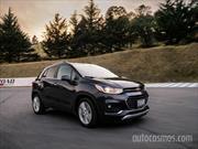Los 10 SUVs más vendidos en mayo 2017