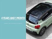 Citroën hace una radiografía de nuestras experiencias a bordo de un auto con singular encuesta