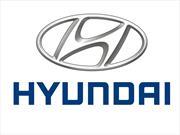 Hyundai inaugura un nuevo distribuidor en Santa Fe