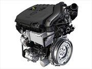 Grupo Volkswagen muestra novedades del motor turbo de 1.5L