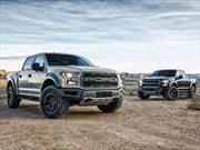 Los autos que debutaron en el NAIAS y que llegarán a México en 2016