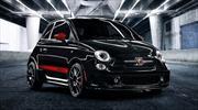 Fiat, Toyota y Chrysler logran fuertes incrementos en ventas durante mayo 2012 en EUA