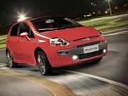 Nuevo FIAT Punto ya se comercializa en Argentina