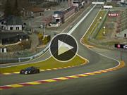 Video:El Renault R.S. 01 en Spa-Francorchamps