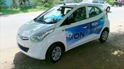 Hyundai Eon: La respuesta coreana al Suzuki Alto