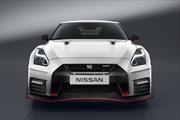 Nissan mejora sus ventas anuales de manera importante