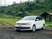 Los 10 autos más vendidos en marzo 2015