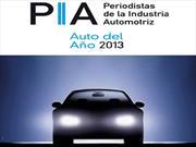 El lunes se eligen los Autos del Año PIA de Argentina
