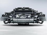 Estos son los ganadores de los International Engine of the Year Awards