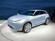 Hyundai FE Fuel Cell, por un futuro más ecológico