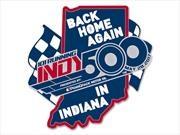 10 cosas que tienes que saber sobre la mítica Indy500