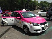 Easy Taxi quiere convertir a sus usuarios en lectores