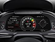 Los autos con la tecnología más amigable según JD Power