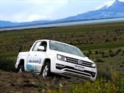 10 Cosas que tenés que saber de la nueva Volkswagen Amarok