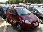 Venezuela Productiva Automotriz entregará 15 mil carros en 2014