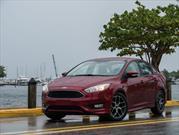 Ford Focus 2015, lo probamos en Miami