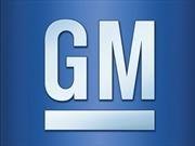 General Motors termina sus operaciones en Venezuela