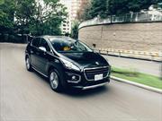 Peugeot 3008 2015 a prueba